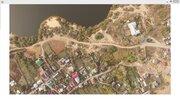 Продажа земельных участков в центре г. Рязани - Фото 1