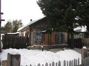 Дом в с.Просвет - Фото 3