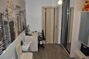 Сдам комнату в 3 квартире, Аренда комнат в Подольске, ID объекта - 700692380 - Фото 1