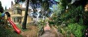 Шикарный особняк в центре Ялты - Фото 4