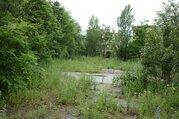Земельный участок, г. Пятигорск, район Автовокзала, 100 сот (ИЖС) - Фото 4