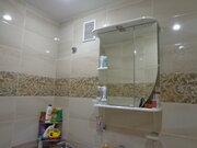 Продажа квартиры в Рязани, Купить квартиру в Рязани по недорогой цене, ID объекта - 329111535 - Фото 10