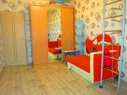 Продажа однокомнатной квартиры на Советской улице, 34 в Сыктывкаре