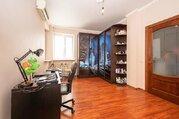 Продается квартира г Краснодар, ул Базовская Дамба, д 2 - Фото 4