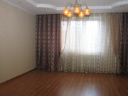 2 950 000 Руб., Однокомнатная квартира в Туле, Купить квартиру в Туле по недорогой цене, ID объекта - 319632348 - Фото 5