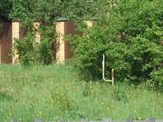 Участок 14 сот. , Можайское ш, 45 км. от МКАД. Кубинка, Земельные участки в Кубинке, ID объекта - 201407306 - Фото 6