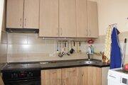 Квартира в аренду, Аренда квартир в Москве, ID объекта - 327185132 - Фото 12