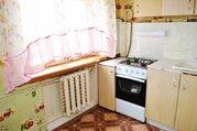 Двухкомнатная квартира в центре Волоколамска, Купить квартиру в Волоколамске по недорогой цене, ID объекта - 323063352 - Фото 2