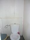 Сдаётся комната в Подольске, Аренда комнат в Подольске, ID объекта - 700750021 - Фото 5