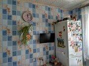 Квартира, ул. Дмитрия Блынского, д.8 - Фото 2