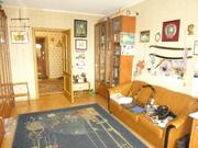 10 500 000 Руб., Продажа, Купить квартиру в Сыктывкаре по недорогой цене, ID объекта - 322194805 - Фото 5