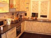 Сдается 2х-комн квартира, Аренда квартир в Железногорске, ID объекта - 318839520 - Фото 5
