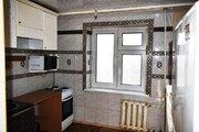 Продам двухкомнатную квартиру, ул. Демьяна Бедного, 27, Купить квартиру в Хабаровске по недорогой цене, ID объекта - 325482985 - Фото 11