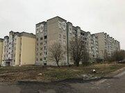 2-к квартира на Максимова 1 за 1.09 млн руб