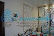 2 450 000 Руб., Продажа квартиры, Новосибирск, м. Площадь Маркса, Ул. Оловозаводская, Купить квартиру в Новосибирске по недорогой цене, ID объекта - 314812508 - Фото 16