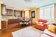 Продажа квартиры, Ул. Детская - Фото 1