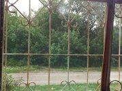 2 350 000 Руб., Продажа квартиры, Курган, Ул. Аргентовского, Купить квартиру в Кургане по недорогой цене, ID объекта - 330826816 - Фото 16