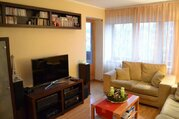 Продажа квартиры, Купить квартиру Рига, Латвия по недорогой цене, ID объекта - 313600429 - Фото 1