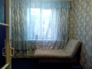 2 к. кв. Вагнера, 74, Снять квартиру в Челябинске, ID объекта - 327679580 - Фото 2
