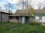 Продажа дома, Мингрельская, Абинский район, Ул. Восточная - Фото 4