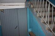 2 850 000 Руб., Продам 2х.к-.кв-ру--Ткачей 12. 37кв.м., Купить квартиру в Екатеринбурге по недорогой цене, ID объекта - 326362770 - Фото 21