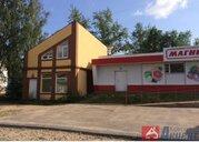 Продажа ПСН в Ивановской области