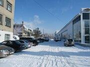 2 990 000 Руб., Второй этаж четырехэтажного офисного здания, Продажа офисов в Челябинске, ID объекта - 600598268 - Фото 3