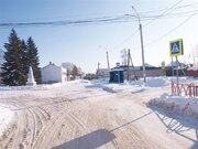 Продажа дома, Диево-Городище, Некрасовский район, Ул. Ярославская - Фото 4