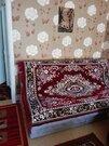 Продажа квартиры, Южно-Сахалинск, Ул. Сахалинская - Фото 1