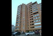 Продажа квартиры, Калуга, Ул. Молодежная
