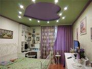 Луначарского 32, Купить квартиру в Перми по недорогой цене, ID объекта - 322360407 - Фото 6