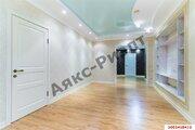 Продажа квартиры, Краснодар, Архитектора Ишунина - Фото 5