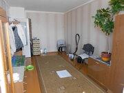 Продам 3-квартиру., Купить квартиру в Челябинске по недорогой цене, ID объекта - 321952610 - Фото 2