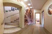 Срочная продажа квартиры в клубном доме с изысканным дизайном!, Купить квартиру по аукциону в Ярославле по недорогой цене, ID объекта - 329036557 - Фото 7