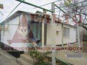 Продажа дома, Севастополь, Ул. Солнечная