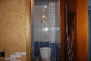 Продажа, Купить квартиру в Сыктывкаре по недорогой цене, ID объекта - 329437973 - Фото 25