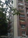 Продается квартира, , 40м2 - Фото 1