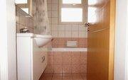 Замечательный трехкомнатный Апартамент в 600м от моря в Пафосе, Купить квартиру Пафос, Кипр по недорогой цене, ID объекта - 322980882 - Фото 17