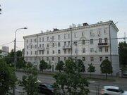 Продажа квартир ул. Павлюхина