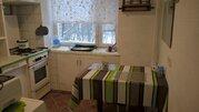 2х комнатная квартира в Кокошкино Новая Москва - Фото 2