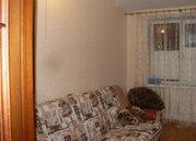 Продажа квартиры, Белгород, Ул. 3 Интернационала, Купить квартиру в Белгороде по недорогой цене, ID объекта - 323055357 - Фото 2