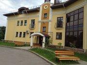 Продажа квартир ул. Даньславля