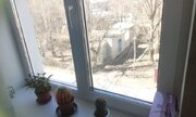 Двухкомнатная, город Саратов, Купить квартиру в Саратове по недорогой цене, ID объекта - 319655859 - Фото 19