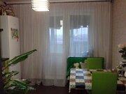 1к квартира в хорошем состоянии - Фото 4