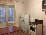 Квартира ул. Тульская 88