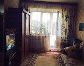 Продается 2х комнатная квартира г. Наро-Фоминск ул. Калинина 3