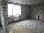 Квартира 2-комнатная Саратов, Заводской р-н, ул Миллеровская