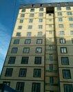 Продается квартира г.Махачкала, ул. Гамидова