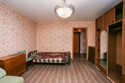 Владимир, Усти-на-Лабе ул, д.36, 1-комнатная квартира на продажу - Фото 2