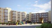 Продажа квартиры в поселке Тарасовский - Фото 2